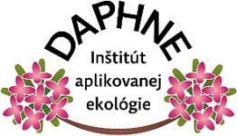 Daphne – Instytut ekologii stosowanej