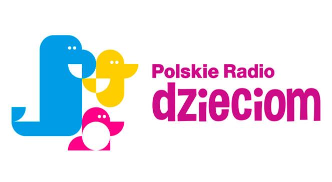 https://www.polskieradio.pl/18,Polskie-Radio-Dzieciom