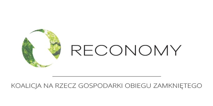 Koalicja RECONOMY
