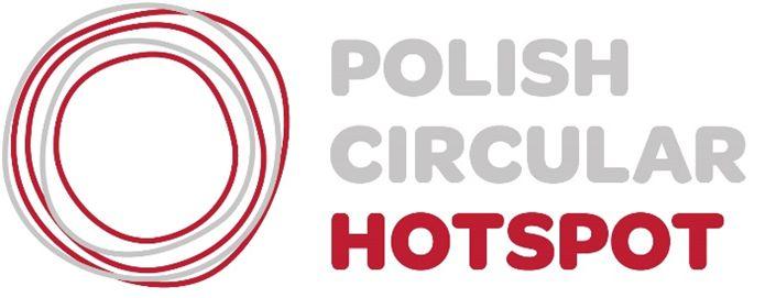 Polish Circular Hotspot