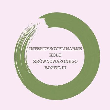 Interdyscyplinarne Koło Zrównoważonego Rozwoju UW