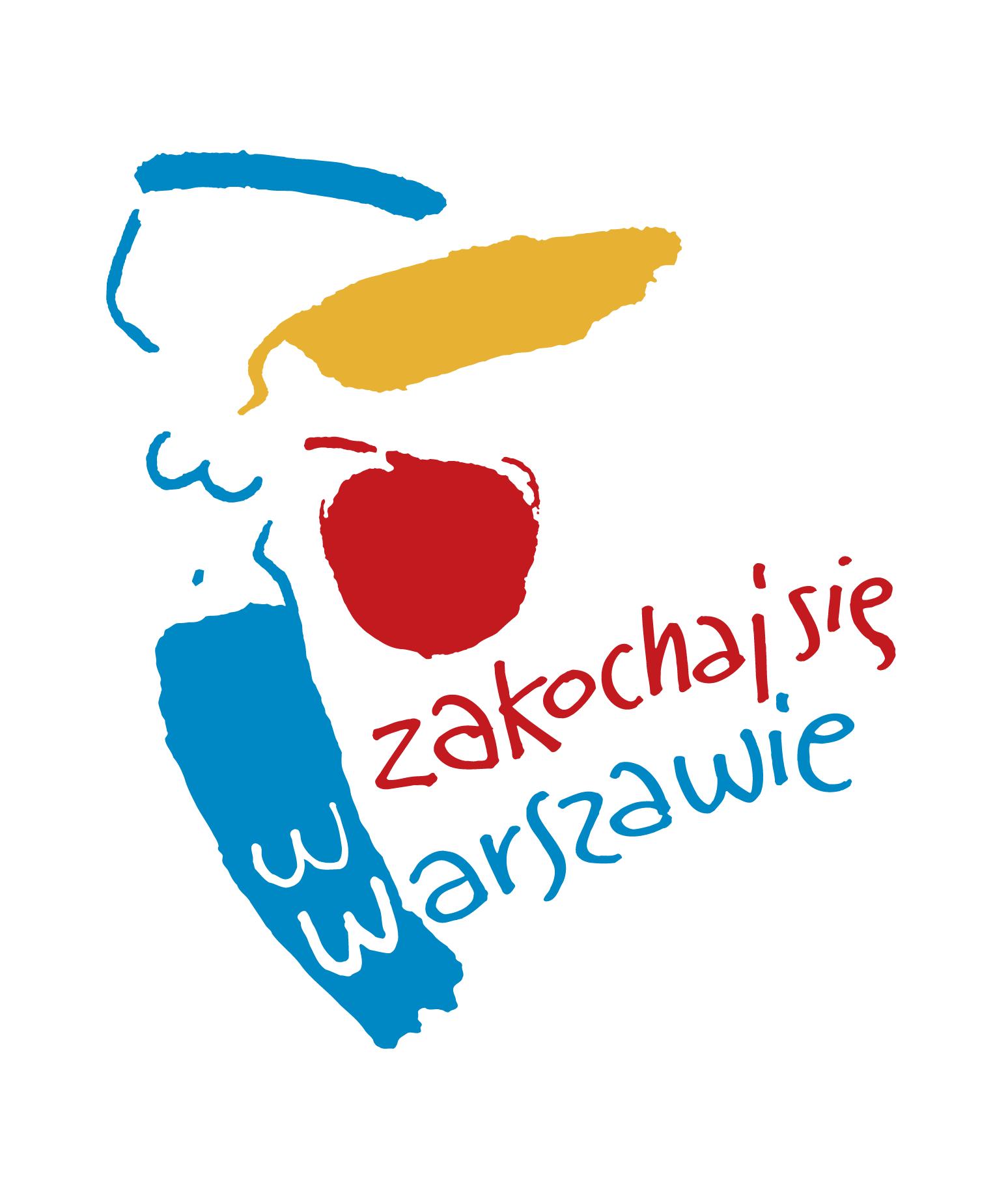 Urząd m.st. Warszawy