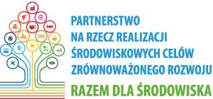 Partnerstwo Razem dla Środowiska