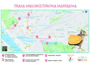mapa-Praga